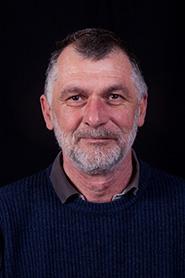 Benoît Vagneur