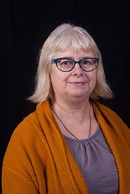 Marie-Hélène Finet